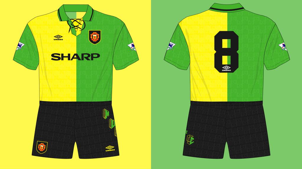 Manchester-United-1992-1993-third-01