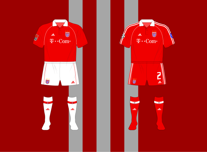 Bayern-2005-2006-stripes-3