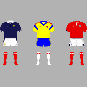 Colombia-1988-mashup-01