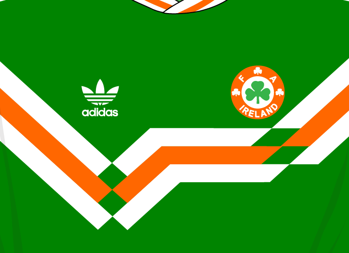 Republic-of-Ireland-1989-adidas-home-prototype-West-Germany-02-01