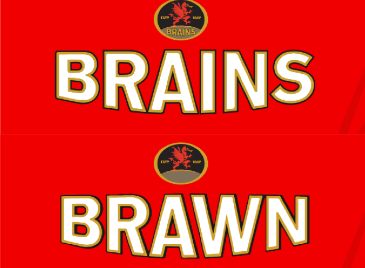 Wales-Brains-Brawn