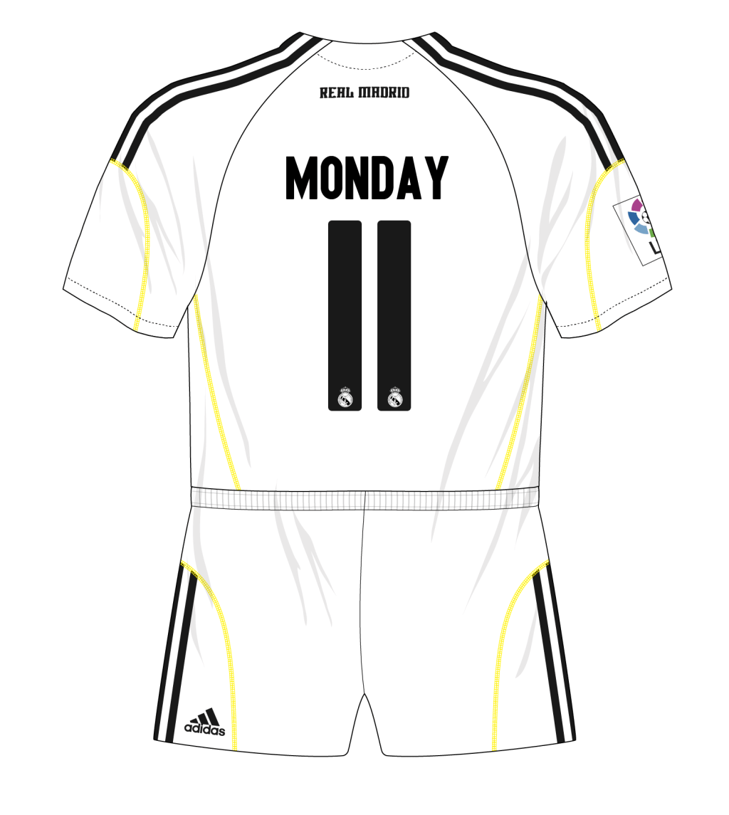 Monday-11s-Real-Madrid-2009-01