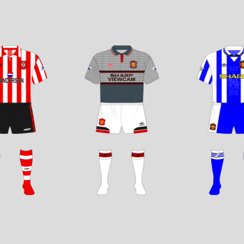 Southampton-Manchester-United-1996-01