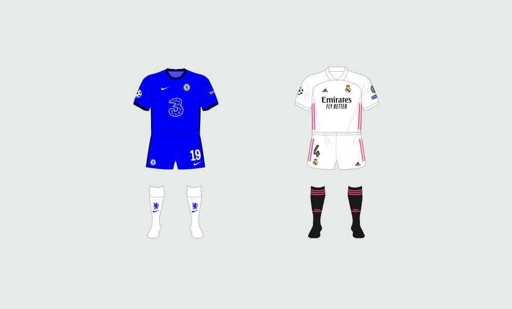 Chelsea-Real-Madrid-2021-01