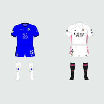 Chelsea-Real-Madrid-2021-01