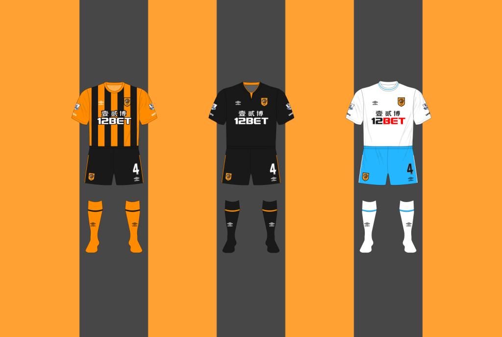 z-Hull-2014-2015
