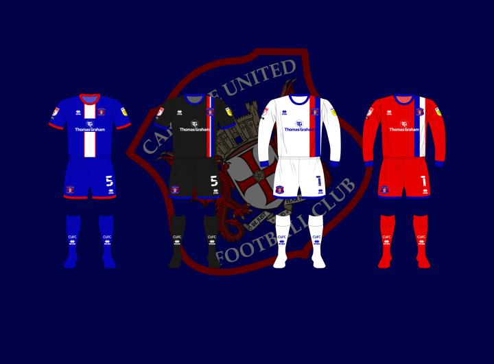 Carlisle-United-2021-22-01
