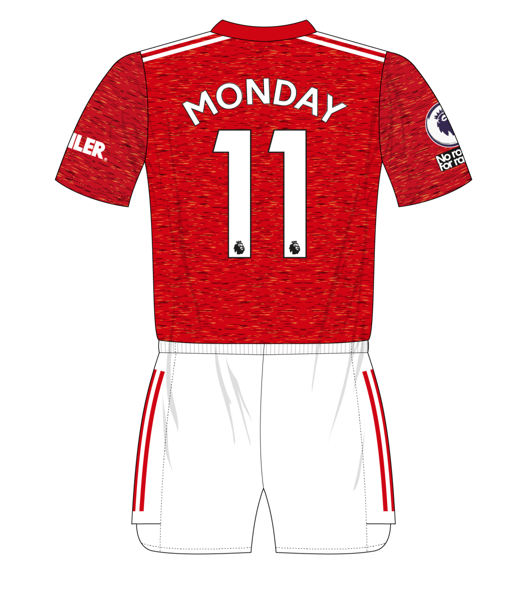 Monday-11s-Manchester-United-01