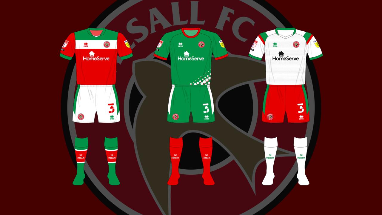 Walsall-2021-2022-Erreà-kits-red-white-green-02