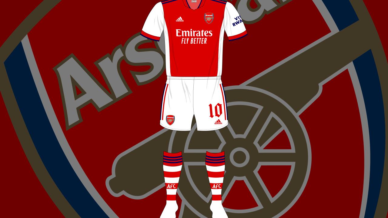 Arsenal-2021-2022-adidas-home-01