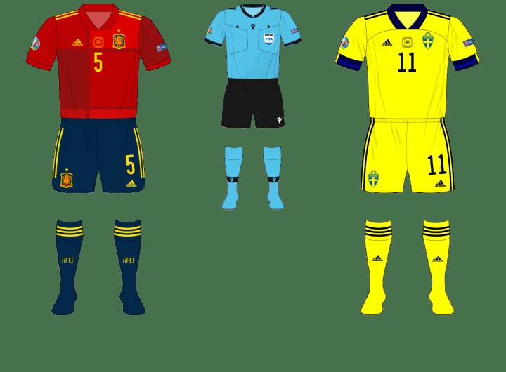 Euro-2020-Spain-Sweden-01-01