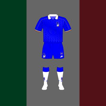 Italy-1996-blue-shorts-white-socks-01