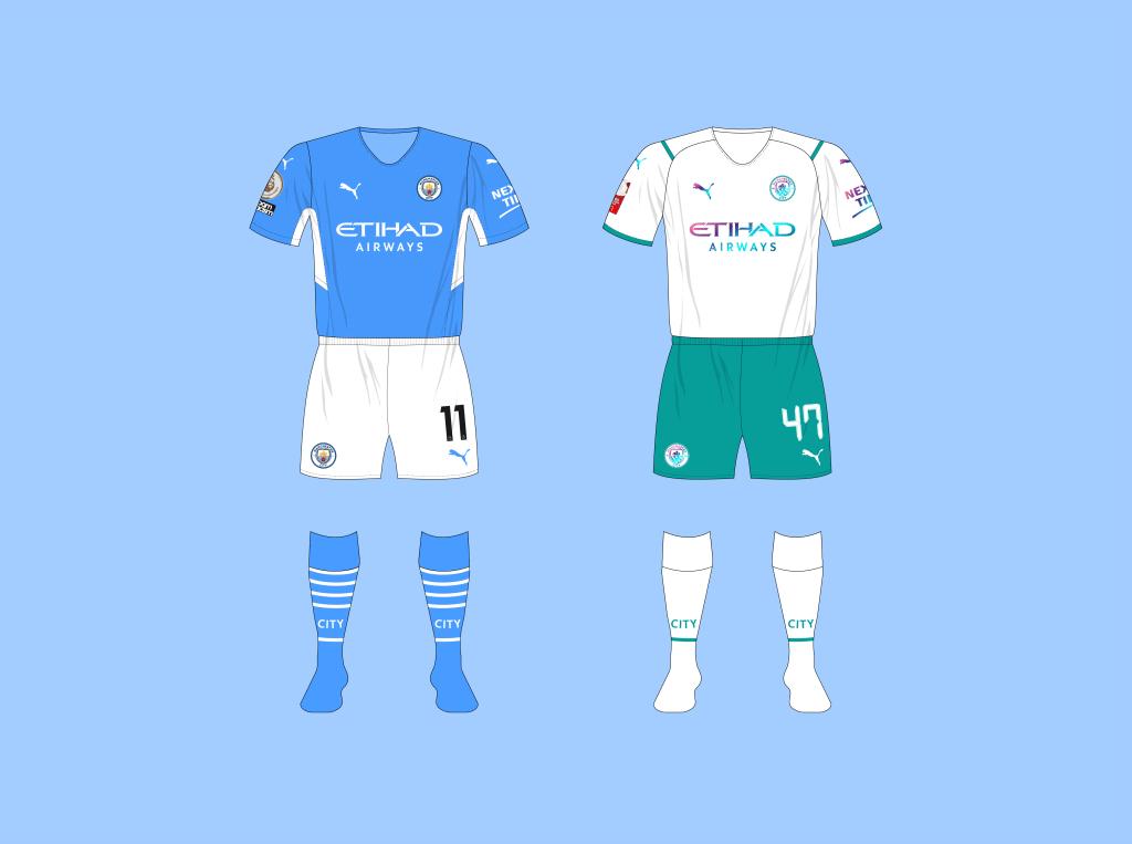 Manchester-City-2021-2022-mashups-01
