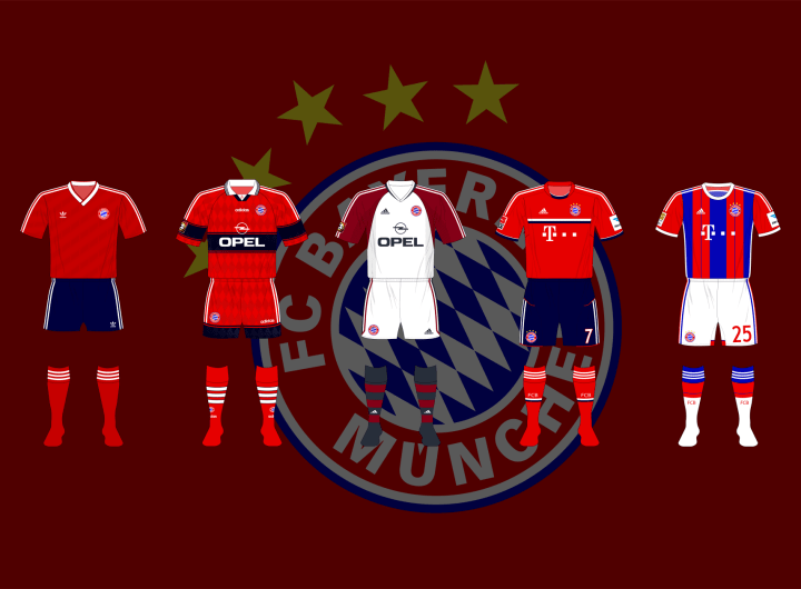 Bayern-München-fantasy-cover-01