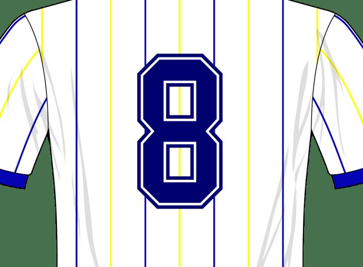Leeds-United-1982-1983-Umbro-home-number-8-short-01-01