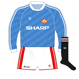 adidas-manchester-united-alternative-blue-goalkeeper-shirt-jersey-1991-les-sealey