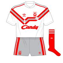 Liverpool-1989-West-Germany-fantasy-away-3