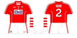 2016-Cork-GAA-hurling-football-jersey