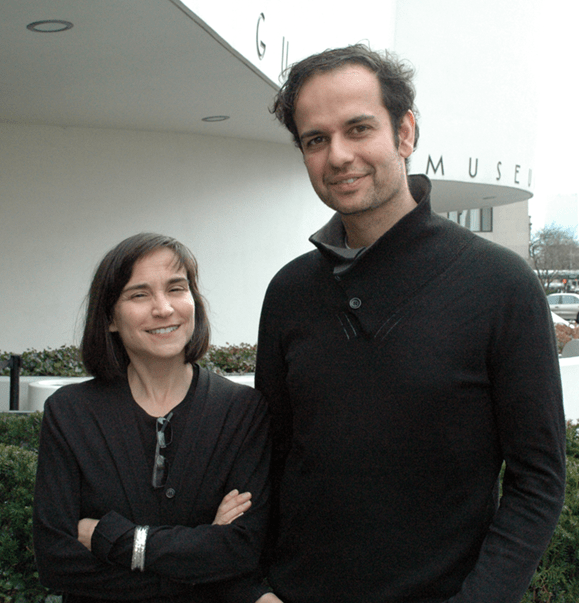 Nancy-Spector-and-Tino-Sehgal