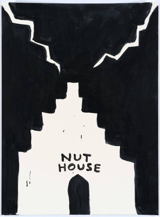 ak#11339_SHR_Untitled_Nuthouse