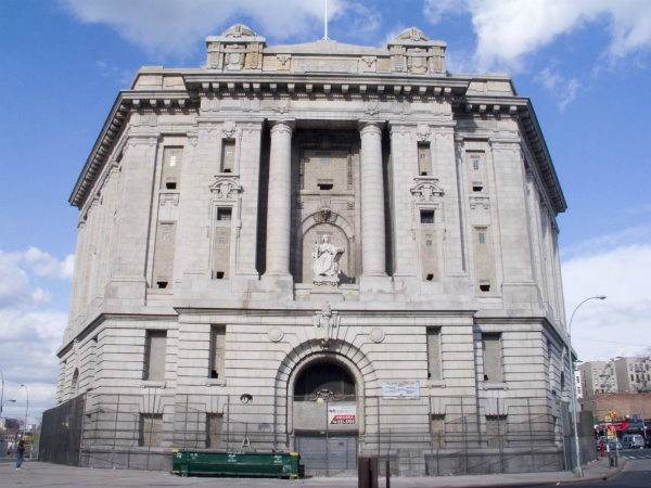 0 Old-Bronx-Borough-Courthouse-image