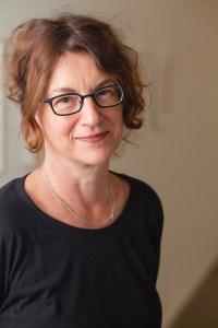 SusanneVielmetter_hires