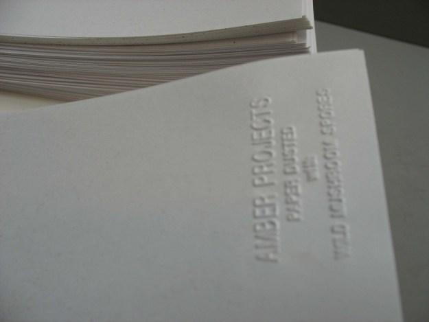 paper & wild mushroom spores_detail no 3_180dpi