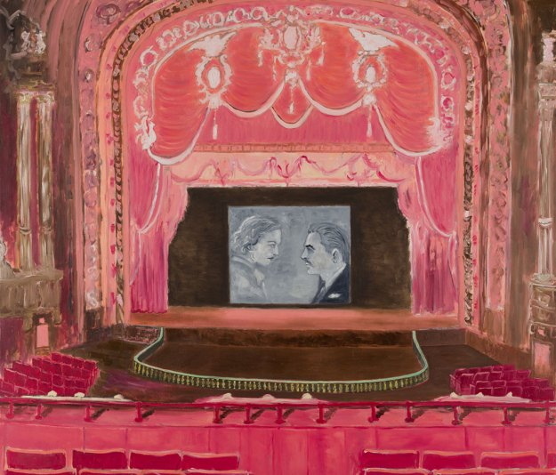 theatre_paintings_01