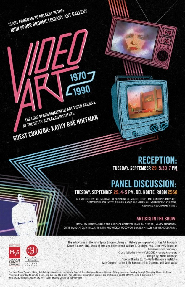 Video Art Exhibit_white_digital-01