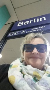 kathy berlin