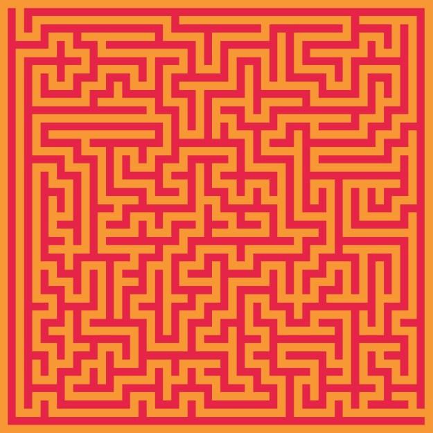 maze3-rendering1
