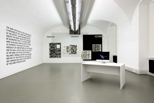 image 2 (C)MAK-AslanKudrnofsky_Ulrich Nau sner-PeterJellitsch-HarmvandenDorpel