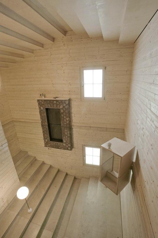 marcos lutyens hypnotic show d13 reflecting room-001