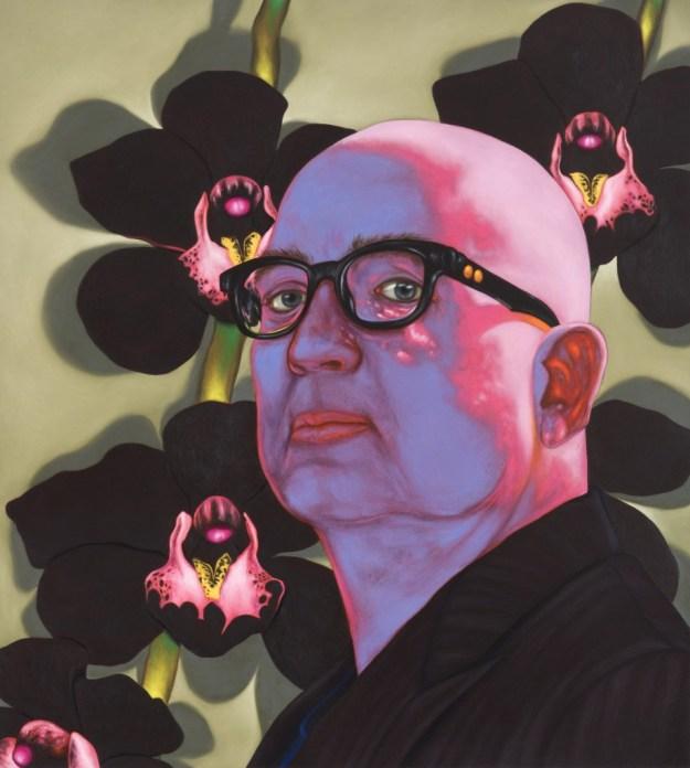Black-orchids-sm
