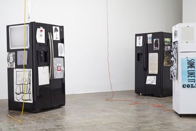 Greene_install_refrigerators_21358
