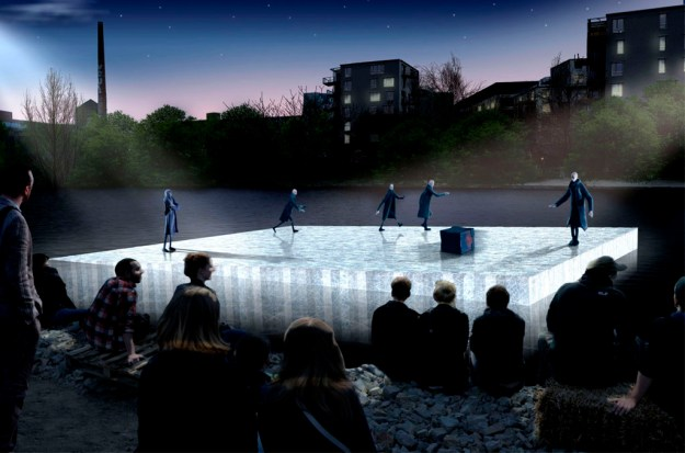 image-3_upmeyer_floating-theatre