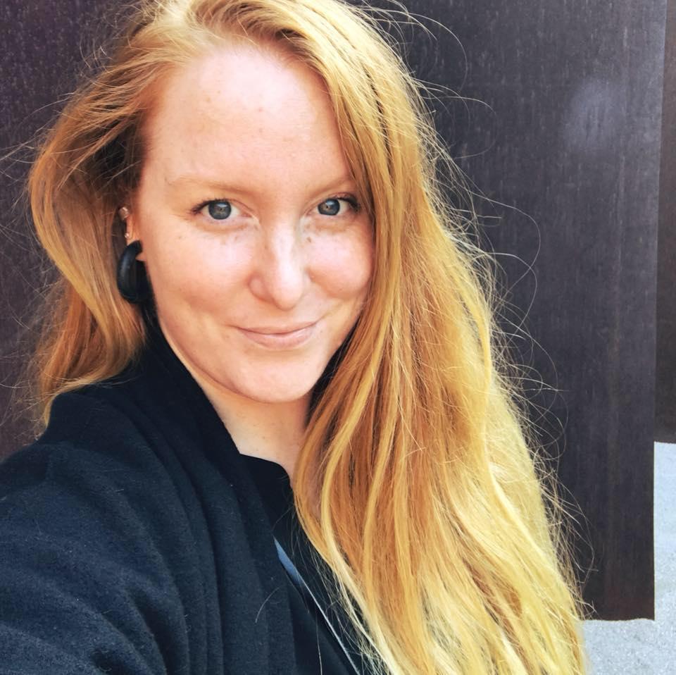 lunch tantra massage blond nära stockholm