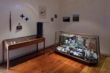 COPYRIGHT RICHARD WOTTON - Patea Museum shop
