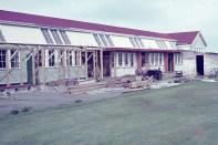 hawera-primary-school-017