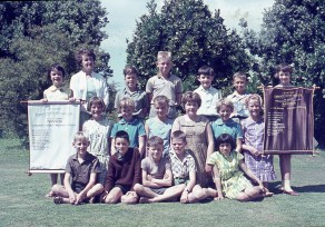 hawera-primary-school-031
