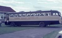hawera-primary-school-033