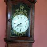 Antique clock repair palm desert