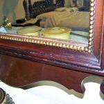Antique Mirror Repair 05