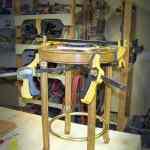 Bar Stools Repair 09