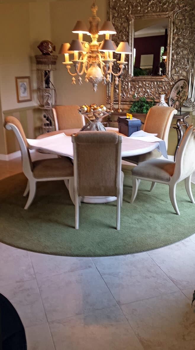 Superior Rancho Mirage Furniture Repair