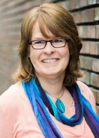 Rita Böller (Foto: RBA)