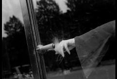 Albertina – Lee Miller | Surrealistische Fotografie