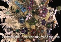 Naturhistorisches Museum Wien –  Imagevideo