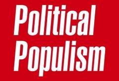 Kunsthalle Wien: Teaser – Political Populism at Kunsthalle Wien