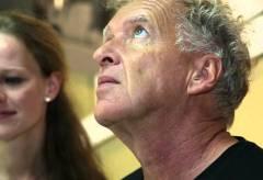 Senckenberg:  Museum hoch 3 – Integration durch Interaktion